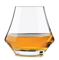Libbey 56614 Perfect Whiskey Glass, Libbey's Perfect Whiskey set is designed to enrich your experience when drinking spirits. These ounce glasses feature a sleek, wide base perfect for enjoying whiskey. They are dishwasher safe and made in Portugal. Cigars And Whiskey, Whiskey Glasses, Breakfast Bar Chairs, Wine Guide, Wedding Plates, Restaurant, Non Alcoholic Drinks, Cocktails, Deco Design
