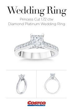 f493e9bab Costco makes purchasing the highest quality diamonds easy by offering only  the industry's highest quality diamonds