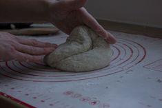 Bezlepkové kváskování – Bezlepkově Bread, Food, Diet, Brot, Essen, Baking, Meals, Breads, Buns