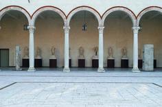 Palazzo di San Sebastiano