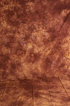 ME212 Hand Made Brown Champion Muslin Photo Backdrop
