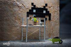 Samsofy-Legographie-2