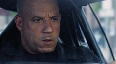 The Fate of the Furious brings action, laughs, Oscar winners and, of course, explosions.