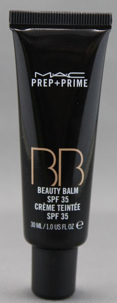 The MAC Cosmetics BB Cream is near impossible to get your hands on these days. But don't worry, you can WIN one!