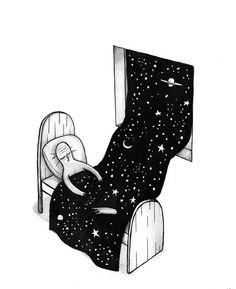 #psychedelic #psychedelics #psychedelicart #shrooms #mushrooms #dmt #acid #lsd #marijuana #maryjane #420 #trippy #thirdeye #illusion #imagination #fantasy #spiritual #spirituality #meditation #hippie #universe #galaxy #space #stars #moon #goodvibes #peace #love #art #perspective
