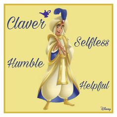 Disney Pics, Disney Pictures, Disney Movie Characters, Disney Movies, 101 Dalmatians, Eeyore, Disney Princesses, Aladdin, Personality