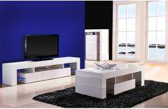 Table basse design Florenza