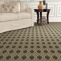 1000 Images About Carpet On Pinterest Carpet Companies