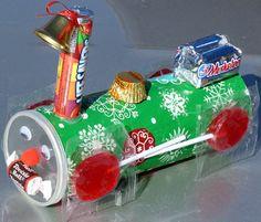 33+ Christmas Craft Ideas - Designer Mag