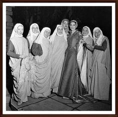 Maria Callas - 1958 Il Pirata