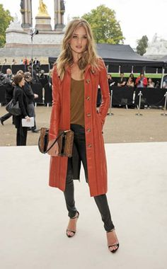 Latest Street Style 2016 Trends of Cardigans that You Can Wear In this Winter - Fashion Craze