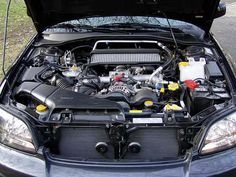 1000 images about subaru used engines on pinterest for Wyoming valley motors subaru
