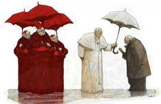 Catolusismo