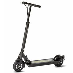 Electric Scooters - Research and Buy Premium Electric Scooters, Electric Scooter Attachments, Electric Scooter Accessories, Electric Scooter Parts and more. Kids Scooter, Scooter Parts, Scooter Storage, Bag Storage, Street Legal Scooters, Custom Classic Cars, Scooter Design, Electric Scooter