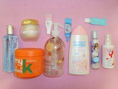 Productos Terminados... http://guecica.blogspot.com.es/2014/01/productos-terminados-26.html