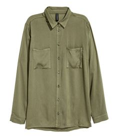 Damen   Divided   Hemden & Blusen   H&M DE