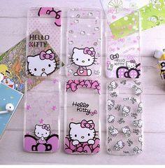 Hello Kitty Case for Samsung Galaxy S7 //Price: $6.99 & FREE Shipping // World of Hello Kitty http://worldofhellokitty.com/fashion-cute-hello-kitty-capa-cover-for-samsung-galaxy-s7-phone-case-hello-kitty-case-for-samsung-galaxy-s7/ #childrensworld