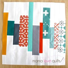 N11-1  http://blog.spoonflower.com/2013/10/free-piecing-quilt-block-tutorial.html