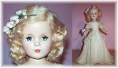 princess margaret rose doll   21 inch princess margaret rose 3 10