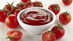 Il ketchup fatto in casa. Quando lo junk food diviene cibo salutare