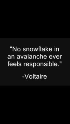 Voltaire? - I looked up the quote, and found out that it's attributed to multiple sources including: Voltaire, Stanislaw Jerzy Lec, and George Burns...