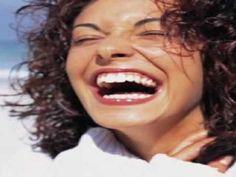 """IVAN LINS     """" VITORIOSA """" VITORIOSA é a mulher que viveu o poder de ser sozinha. Sem estar solitária e sim muito bem acompanhada!!! ✿ღ✿•Soℓ Hoℓme•✿ღ✿"""
