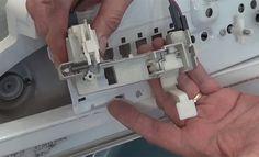 Réparer un sèche-linge : les pannes à connaître