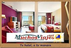 PLAYA DEL INGLÉS - hotel-bohemia-suites-spa-adults-only-playa-del-ingles-043