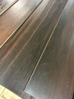 Cumberland Cafe Wood Plank Ceramic Tile In X In - Discontinued flooring warehouse