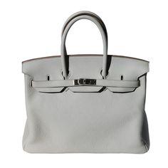 birkin handbag knockoffs - hermes jypsiere jaipur pink