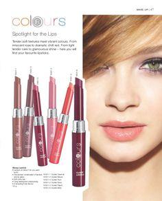 Make-up  Lr Health and Beauty