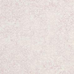 contarini - shell wallpaper | Designers Guild