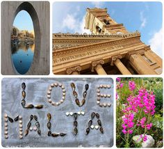 Easy, Breezy Island Life: Road Tripping in Malta | Globetrotter Girls
