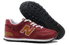 8 Chaussures New Balance pas cher -85% ideas   new balance, new ...