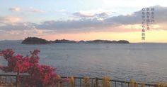日間賀観光ホテル 島の恵みでおもてなし