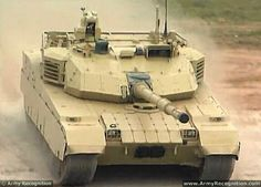 VT4_MBT-3000_Norinco_main_battle_tank_China