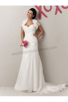 From weddingdress-store.co.uk