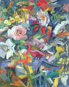 Art UK is the online home for every public collection in the UK. Featuring over oil paintings by some artists. Your Paintings, Landscape Paintings, Flower Paintings, Paint Charts, Summer Painting, Glasgow School Of Art, Art Uk, Art Furniture, New Art