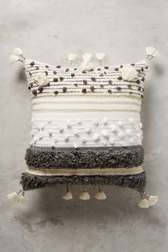 Shop the Open Market Pillow and more Anthropologie at Anthropologie today. Read customer reviews, discover product details and more.
