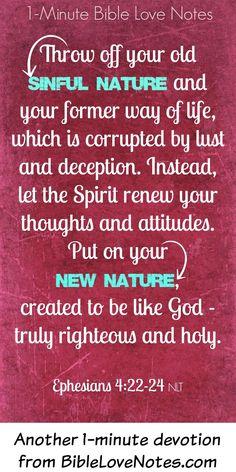 898 Best Simply Scripture Images Bible Verses James 3 Scripture