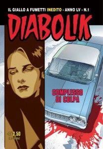 Diabolik, Vintage Cowgirl, Old Comics, Comic Books, Entertaining, Cover, Blog, Style, Fashion