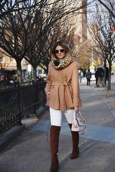 Thassia Naves in NYC. #fashion #beauty #brazilianness www.brazilianness.com