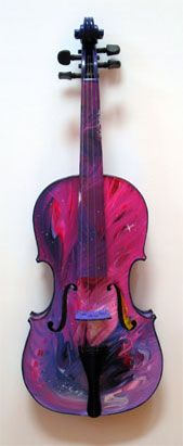 16 Ideas Music Instruments Violin Orchestra For 2019 Violin Painting, Violin Art, Violin Music, Ukulele Art, Cellos, Violin Photography, Piano, Cool Violins, Violin Lessons