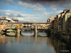 Florenz, Italy