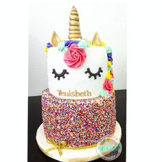 "70 Me gusta, 2 comentarios - Dolça Pop (@dolcapop) en Instagram: ""Pedidos y Cotizaciones ☎ 6222-1447 #dulcespanama #dulces507 #dulcespty #galletasdecoradas…"" Birthday Cake, Desserts, Instagram, Food, Decorated Cookies, The Creation, Sweets, Tailgate Desserts, Deserts"