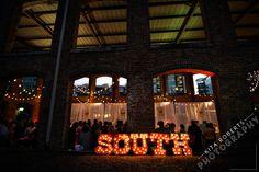 Euphoria Greenville South Carolina | KitaRobertsPhotography.com