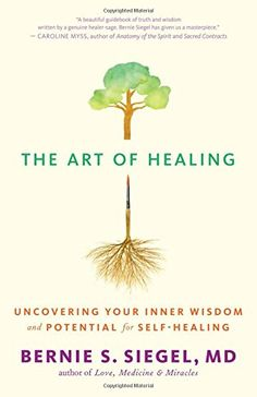 The Art of Healing: Uncovering Your Inner Wisdom and Pote... https://www.amazon.com/dp/1608681858/ref=cm_sw_r_pi_dp_x_GWLdyb7V8XX1Y