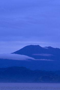 www.villabuddha.com  Bali