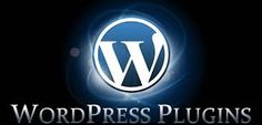 WordPress is an online, open source website creation tool written in PHP,its a kind of framework it powers more than 24% of the web — a figure that rises every day.  Everything from simple websites, to blogs, to complex portals and enterprise websites, and even applications,are built with WordPress.WordPress combines simplicity for users and publishers with under-the-hood complexity for developers. This makes it flexible while still being easy-to-use