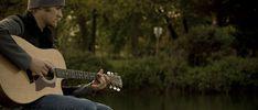 Learning to Play Guitar: How Should I Practice? http://takelessons.com/blog/how-should-I-practice-guitar?utm_source=social&utm_medium=blog&utm_campaign=pinterest